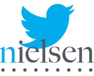 nielsen-twitter-logos-300px