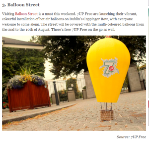 7up balloon street 2